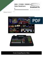 BPix_Slate_Manual_V8 (1)
