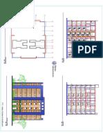 Anexo2_Vistas y Alzados de la Edificación
