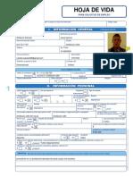 documents.tips_pdf-hoja-de-vida-10-03-pdf (1)