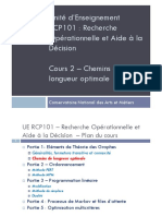 RCP101_cours2_chemins_optimaux (1)