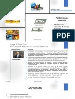 Material de Estudio Valoración de Activos Financieros
