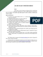 ResolucionALGORITMOS-DiagramaFlujoyPseudocodigo