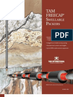 FREECAP_Brochure