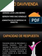 Actividad_8_Davivienda