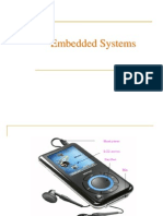 01 What is Embedded System