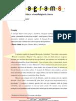 Cardoso_Deleuze