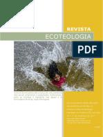 ECOTEOLOGIA-Revista-2-edição