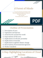 final presentation  cloudforests-cassandranicholas