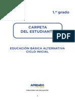 1° grado- carpeta del estudiante-cuarto experiencia_Inic1 (1)