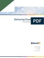 Cloud_5_essentials_for success_wp-cloud-services