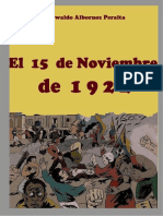 Albornoz_matanza noviembre 1922 en guayaquil