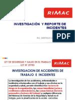 Investigación-y-Reporte-de-Accidentes