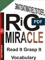 44541397-Rigi-Miracle-eBook-Sample-Volume-1
