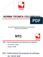 DS2-Clase4-NTC-5415-5420