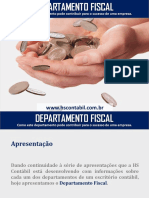 departamentofiscal-140730103007-phpapp01