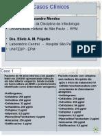 casos_clinicos_rodrigo_mendes_e_eliete_frigatto