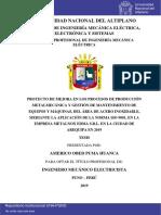 Puma_Huanca_Americo_Obed