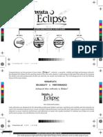 EclipsePartsGuide