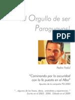 Orgullo de Ser Paraguayos
