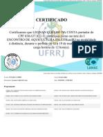certificado-participacao-BM8Vv