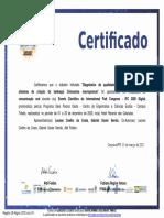 Certificado_SGEV