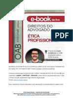 eBook Etica 0502