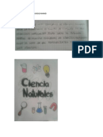 Ciencias Naturales Juan Diego Ramos