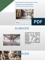 ALMACENES (1)