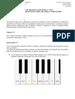 3°A_Música_Guía_N°4_27_Julio_al_7_agosto