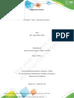 Fase 3 Discusi n de Justicia Grupo 102956 4.Docx