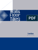 Lecico-Tile-catalog