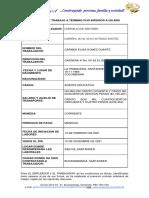 CONTRATOS OBRA O LABOR . DIMF (1)