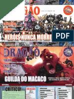 Nova Dragão Brasil 114