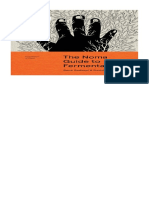 The Noma Guide to Fermentation by René Redzepi_en_GB_fr_FR_1616295114908