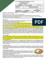 Modelos atomicos 7º- 2021 (1)