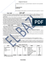 S6 Budget de Trésorerie révision- avec la correction (1)