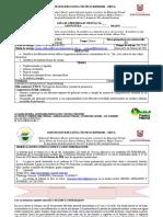 GUÍA DE REPASO VIRTUAL CIENCIAS NATURALES
