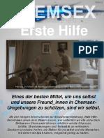 chemsex_erste_hilfe_handreichung