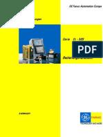 Handbuch 0i MB