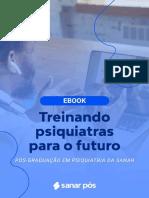 ebook-psiquiatrianofuturo