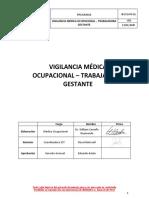 Ib-sso-pr-01 v01 Programa de Vigilancia Médica - Tg 12.02 (1) (1)