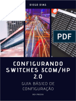 Guia-Básico-para-Configuração-de-Switches-2.0-demonstração