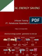 ELECTRICAL_ENERGY_SAVING[1]