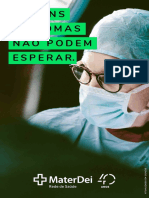 Qdo-ir-ao-Hospital_Materdei_Interativo