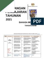 RPT BM TAHUN 6 (2021)-converted (2)