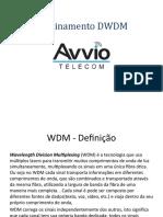 treinamento_dwdm