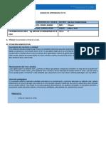 UNIDAD 02 DE ARTE Y CULTURA VIRTUAL -2021 PRIMARIA 5,6