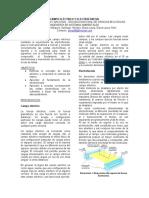 CAMPO-ELÉCTRICO-Y-ELECTROFORESIS