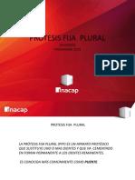 protesisfijapluralprimavera2015-160210223126