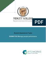 BSBMGT502 Student Assessment Tasks 13-05-20 (3)